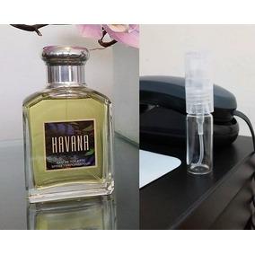 Guido Decantes - Perfumes Importados, Usado no Mercado Livre Brasil 601b584871