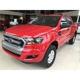 Rin Ranger Aluminio Nuevo 2013-2019