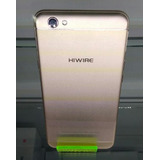 Smartphone Hiwire G1