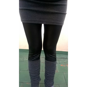 126044017 Polleras Mujer Invierno - Calzas de Mujer en Mercado Libre Argentina