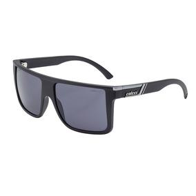 Oculos Colcci Garnet Polarizado De Sol - Óculos no Mercado Livre Brasil bf3302acf7