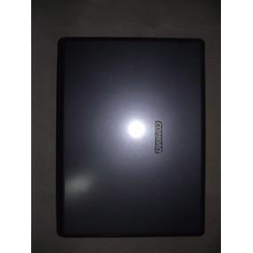 Notebook Compaq Presario V6210 Chipset Queimado