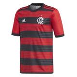 Uniforme Marinha Brasileira - Camisa Flamengo Masculina no Mercado ... b8215277490d0