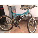 Bike Yeti - Aro 26