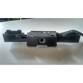Chave Funções Sensor Tv Lg 39lb5600