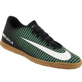 6a0f63a525f6e Chuteira Futsal Nike Vortex - Chuteiras Nike para Adultos no Mercado ...