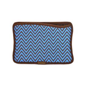 Case Tablet 7 Polegadas Elegance - Reliza - Frete Grátis