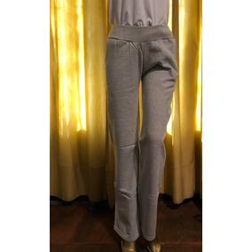 06bfa82bc5bac Pantalon Jogging Mujer Urbano - Ropa y Accesorios en Mercado Libre ...