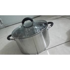 Cacerolas Para Pastas Pastaiola Repuestos - Todo para Cocina en ... 85272a1ea14b