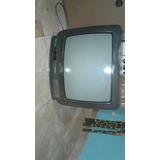 Television 29 Pulgadas Anda Perfecto Estado