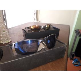 fd14bb176dfb0 Lentes Oakley Juliet Originales - Lentes Oakley en Mercado Libre ...
