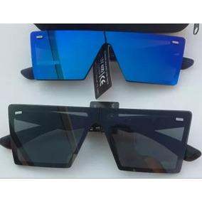 392bfa1067e59 Oculos Rayban Rb 6504 - Joias e Relógios no Mercado Livre Brasil
