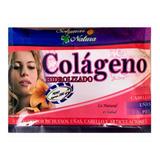 Colágeno Hidrolizado 1 Kg. (4x250grs. Aprox) Envío Sin Costo