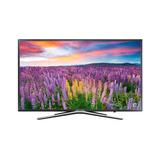 Smart Tv Full Hd 49 Samsung Un49k5500 Efe3ct1v0 D3scu3nt0