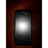 3054dd9aec Ripley Celulares Samsung J7 - Celulares Samsung en Coquimbo en ...