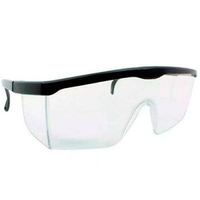 Oculos Titans - Óculos no Mercado Livre Brasil b40ff95513
