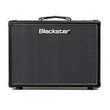 Amplificador De Guitarra Blackstar Ht5210 (envío Gratis)