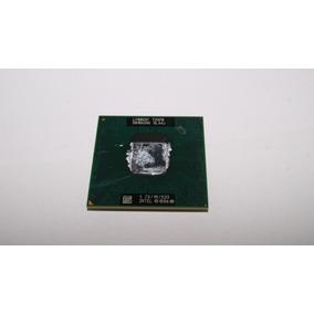 Processador Dual Lf80537 T2370 Sla4j 1.73 1m 533 Usado@