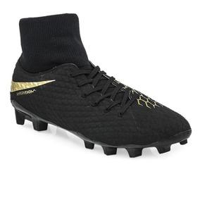 4137825e8 Lg V97 Futbol Botines - Botines Nike Césped natural en Mercado Libre ...