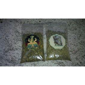 Kit Magus+deusa Fumo Xamanico Kumbaya Relaxante Espiritual