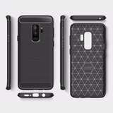Case Galaxy S9 S8 S7 S6 Note A8 A7 A6 A5 J8 J7 J6 J5 Funda