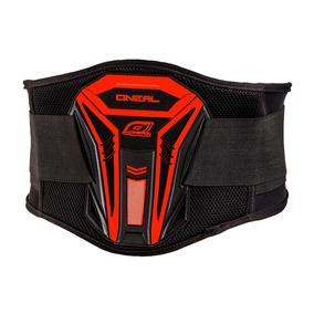 Faja Lumbar Motocross Oneal Pxr Kidney Belt Mx Enduro Atv