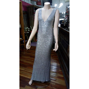 Alquiler de vestidos de fiesta martinez
