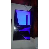 Tv Smart 45``