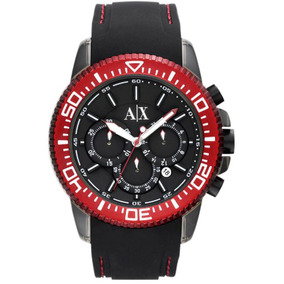 Relógio Armani Exchange - Ax1204