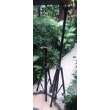 Trípode Para Altavoces - Speaker TriPod Stand