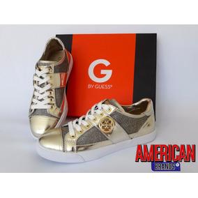 Zapatos Para Mujer Talla 6