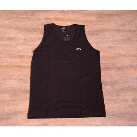 Regata Furadinha Masculina Tamanho G - Camisetas Manga Curta no ... fb40af29f49
