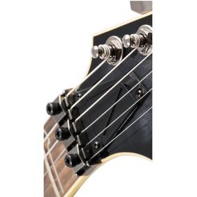Bloqueo De Cuerdas Guitarra Eléctrica Ibanez Jackson Ltd
