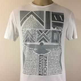 032da3e2c3b Camiseta Xxl Camuflada - Camisetas Manga Curta para Masculino no ...