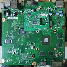 Xbox 360 Reparacion En Placa