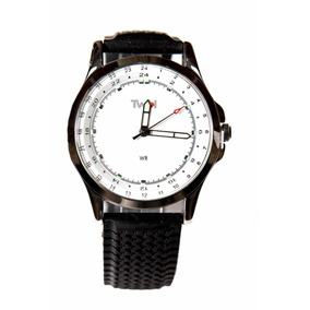 c6aef48f958 Relógio Seculus Masculino em Fortaleza no Mercado Livre Brasil