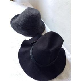 Paños De Fieltro Para Pelo Y Cabeza Sombreros - Accesorios de Moda ... 5b39f24556e