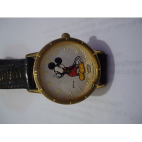 45245fd845a Relogio Antigo - Relógios Antigos em São Paulo Zona Oeste no Mercado ...