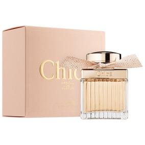Perfume Chloe Absolu Edp 75 Ml Dama Original ed176e39b3