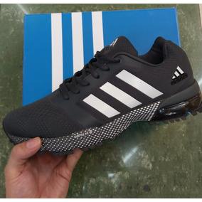 Mercado Libre Ecuador Calzados Adidas Zapatos Marathon Sports Bodega wqvpO11