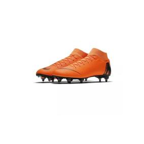 Botines Nike Superfly 6 Academy Sg - Botines en Mercado Libre Argentina c6521804031f4