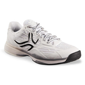 f8c2174837463 Zapatillas Nike Decada 80 Originales - Zapatillas en Mercado Libre ...