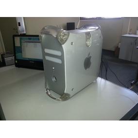 Aplle Power Mac G4