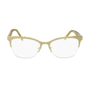 Ana Hickmann Duo Fashion Oculos Armação Para Grau Lindo - Óculos no ... ceae11be0a