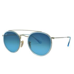 d9b5a75412f7f Oculos Rayban Feminino - Óculos De Sol em Jaraguá do Sul no Mercado ...