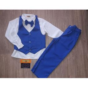Conjunto Infantil Menina Inverno Chique - Calçados af069022497