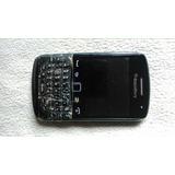 Blackberry 9360 Para Repuesto