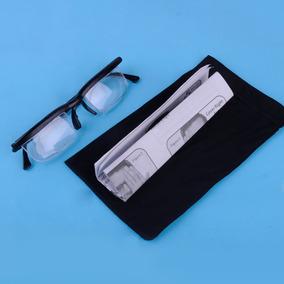 Óculos Unisex Ajustável Muito Útil