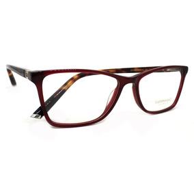 Oculos Grau Sabrina Sato - Óculos no Mercado Livre Brasil 8ed2021849