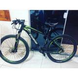 Bicicleta Oggi 7.3 2016